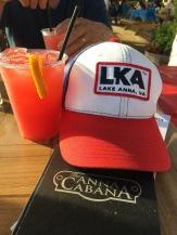 Cabana Cooler